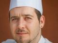 Notre Chef Arnaud Bouxirot