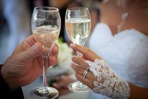 mariage au lingousto2